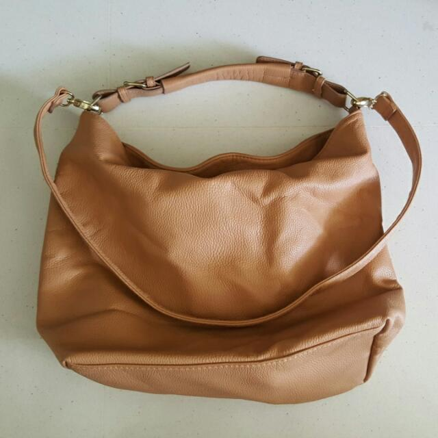Preloved H & M Bag