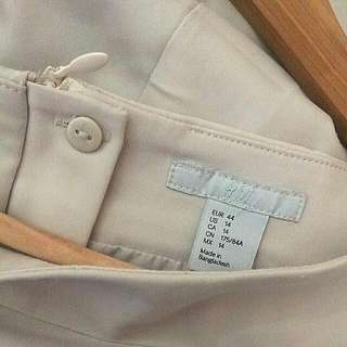 H&M Skirt / Rok Wanita