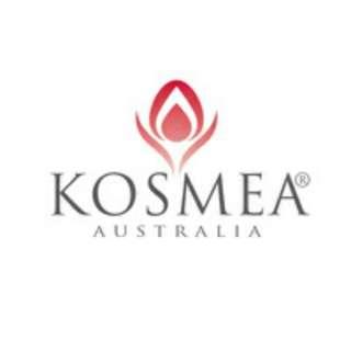澳洲蔻詩玫Kosmea有機玫瑰果油