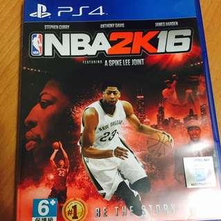 Ps4-NBA2K16