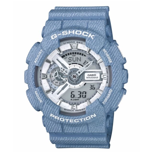 G-SHOCK 2月新品