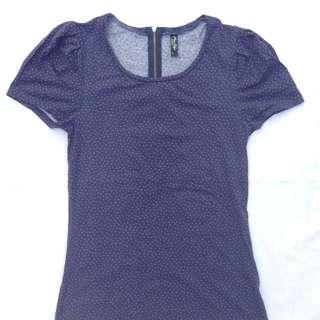 Miss Shop T-shirt