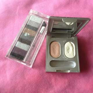 Physicians Formula Eyeshadow Bundle