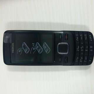 Nokia 6600i Slide (Pending)