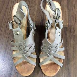 Sonia涼鞋