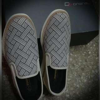D7專櫃鞋!(全新哦!)