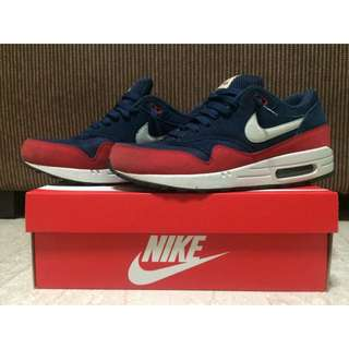 finest selection 22dbd 1480c ❗️AUTHENTIC❗️Nike Air Max Essential 1