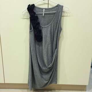 洋裝、背心裙