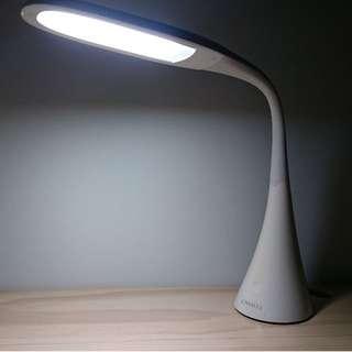 奇美LED檯燈 白色500含運