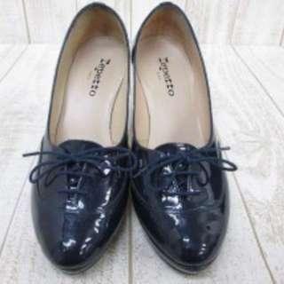 Repetto 高跟鞋 37.5