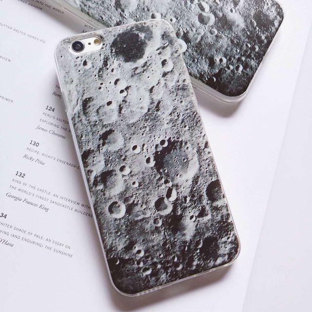 「蘋果樹通訊」隕石殼 門號申辦 手機維修 螢幕維修 電池更換