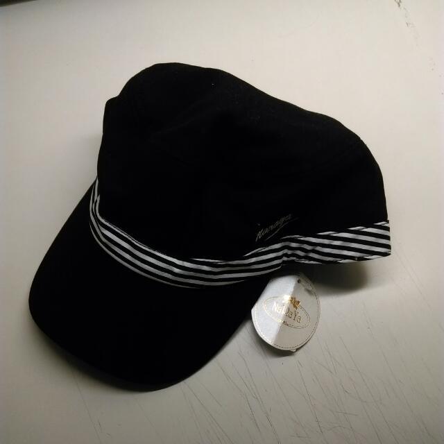 泰國 NARAYA 帽子
