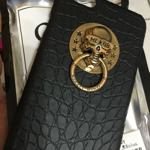 Iphone6plus 手機殼