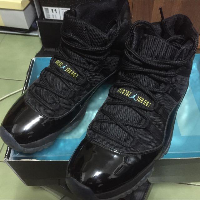 Jordan11