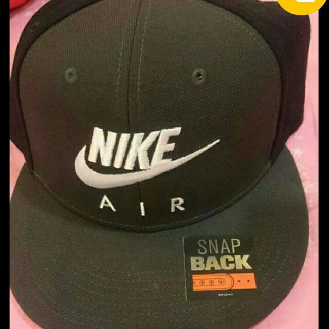 Nike全新棒球帽