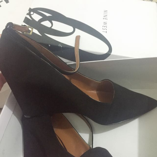 Nine West Size 9.5
