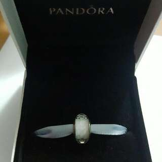 Pandora Charm (On Hold)