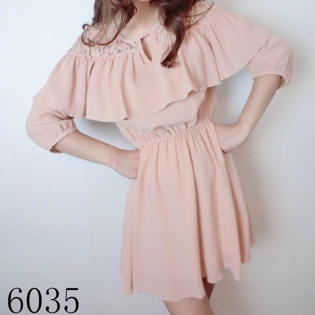 春季新款粉色 黑色 絲質上衣