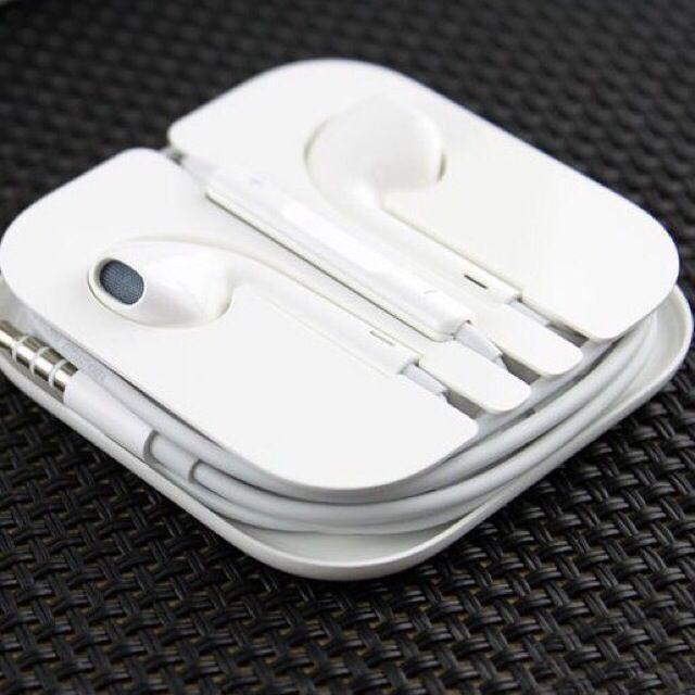 Apple保證原廠耳機 iPhone6 i6 Plus 5 5S 4S 只要$450 另售整組配件$1000
