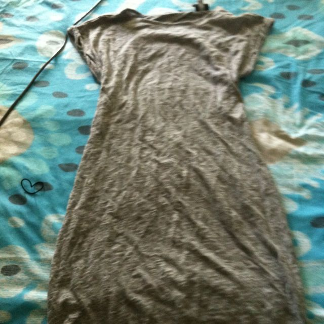 BNWT Alice In The Eve Dress (Size 12)