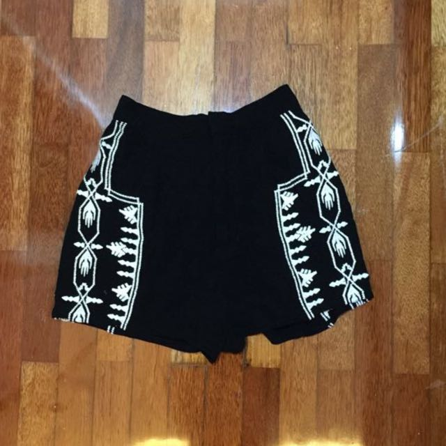 (Reduced price) High Waisted Shorts ⭐️
