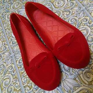 COMFY FLAT SHOES [Free Postage]