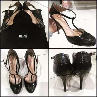 Boss Women Shoes