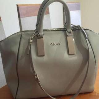 Calvin Klein Women's Hand bag