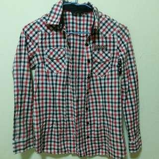 Hang Ten 襯衫🎉🎉🎉
