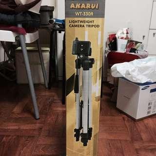 Lightweight Camera Tripod (BN)