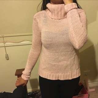 Supre Knit