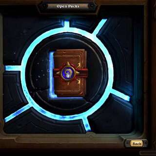 Hearthstone Packs And Adventures Cheap!