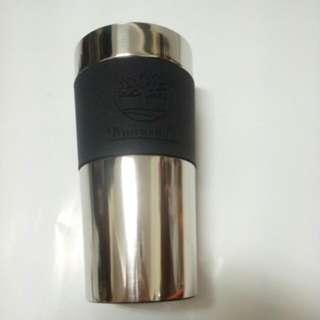 『含運』Timberland不鏽鋼杯