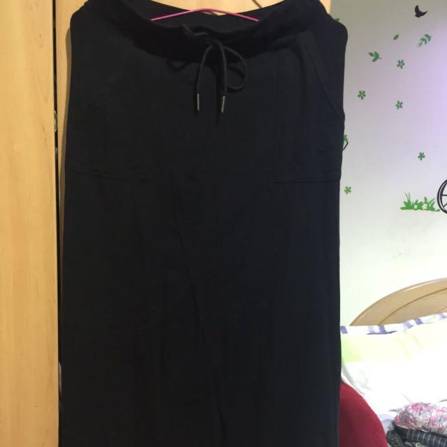 二手-韓貨 裙子