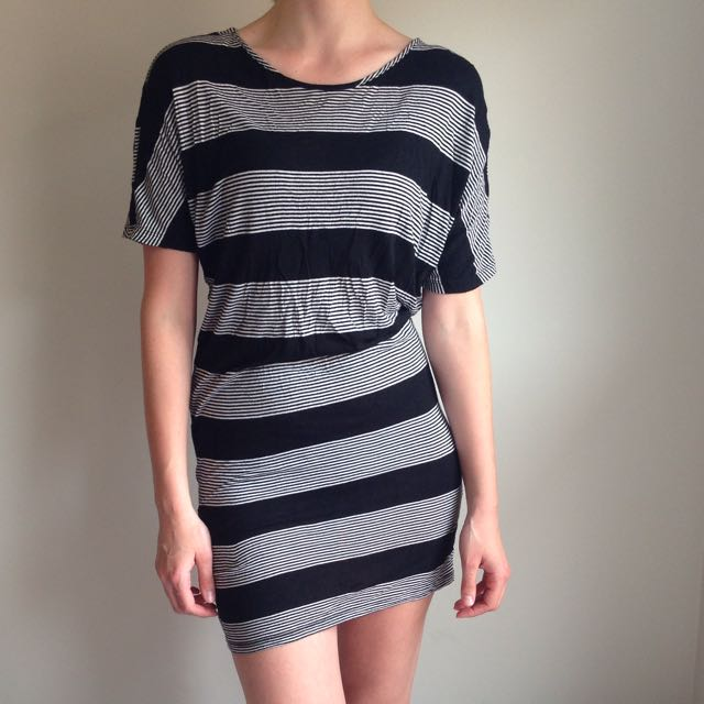 French Connection Dress sz 8