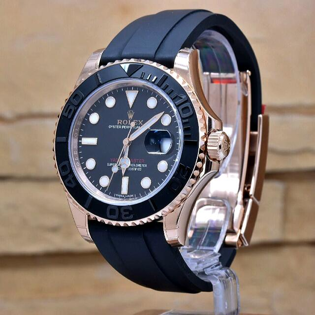 New Rolex Yacht Master Available At Bestdeals !