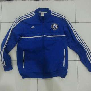 Original Adidas Chelsea Sweater