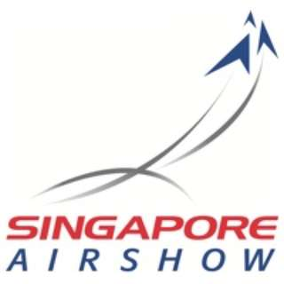 [RESERVED] Singapore Airshow 2016 Ticket