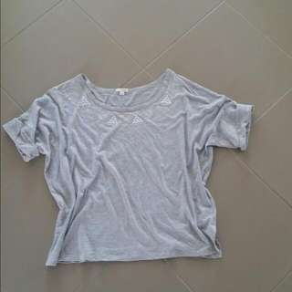 GAP tee Shirt  Size XL