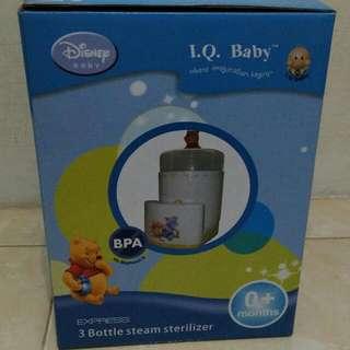 Dinsey Baby Steam Sterilizer