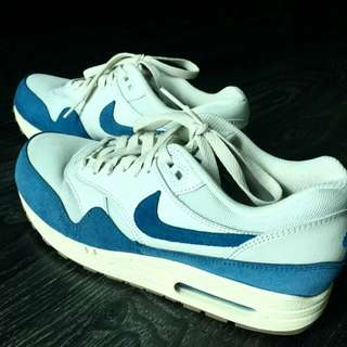Nike AirMax 1 (Essential)