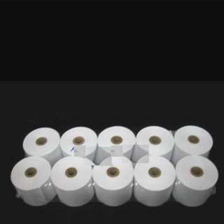 Nets Paper Roll For Sale
