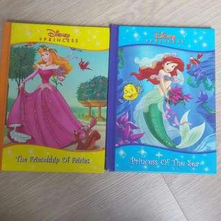 Children Story Books For Early Reader