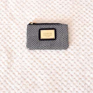 Small Colette Coin Pouch