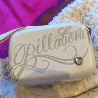 Camera Billabong Case