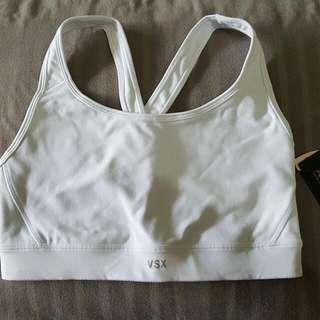 BN Victoria's Secret Sport BRA
