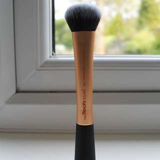 🇬🇧RT 粉底刷 Expert Face Brush #00023