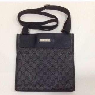 Sale!!! Authentic Gucci Bag