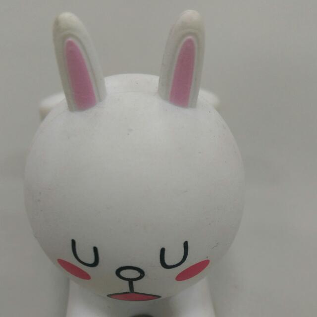 兔兔手機架