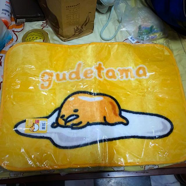蛋黃哥地毯🍳🍳🍳